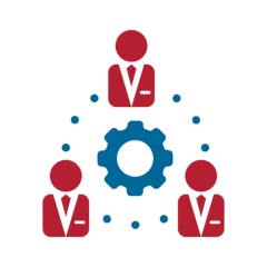 Collaborate with your team - Icon-01