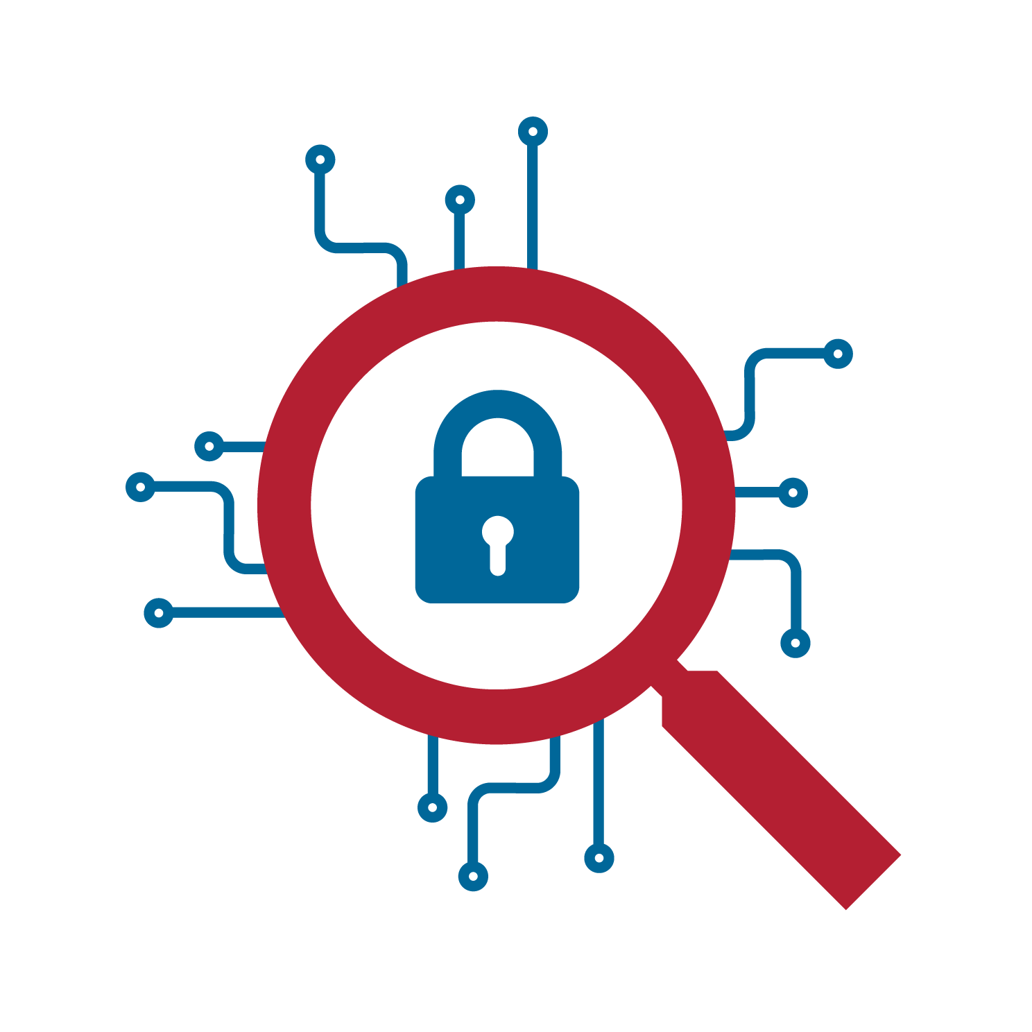 Intelligent Security Monitoring - Icon-01.png