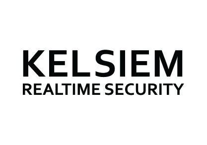 Kelsiem-logo-companyname_BW1