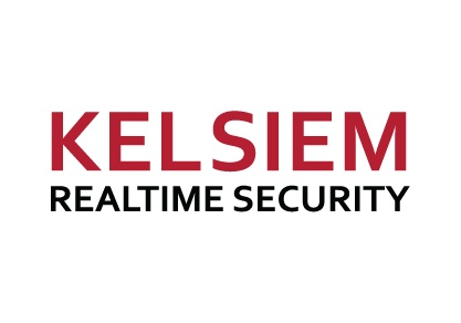 Kelsiem-logo-companyname_COLOR1