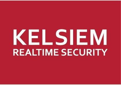 Kelsiem-logo-companyname_COLOR2