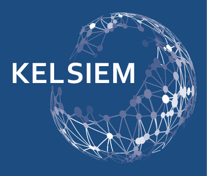 Kelsiem-logo_blue