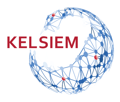 Kelsiem-logo_color