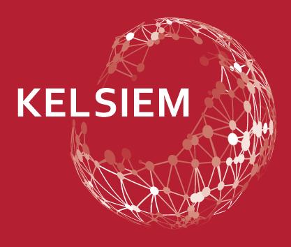 Kelsiem-logo_red