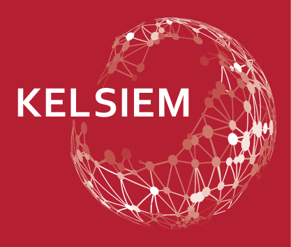 Kelsiem-logo_red