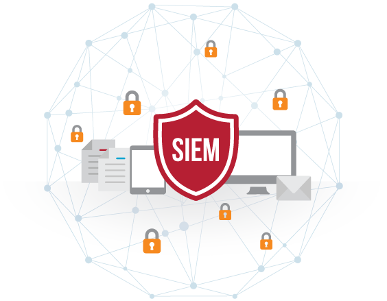 SIEM-icon.png