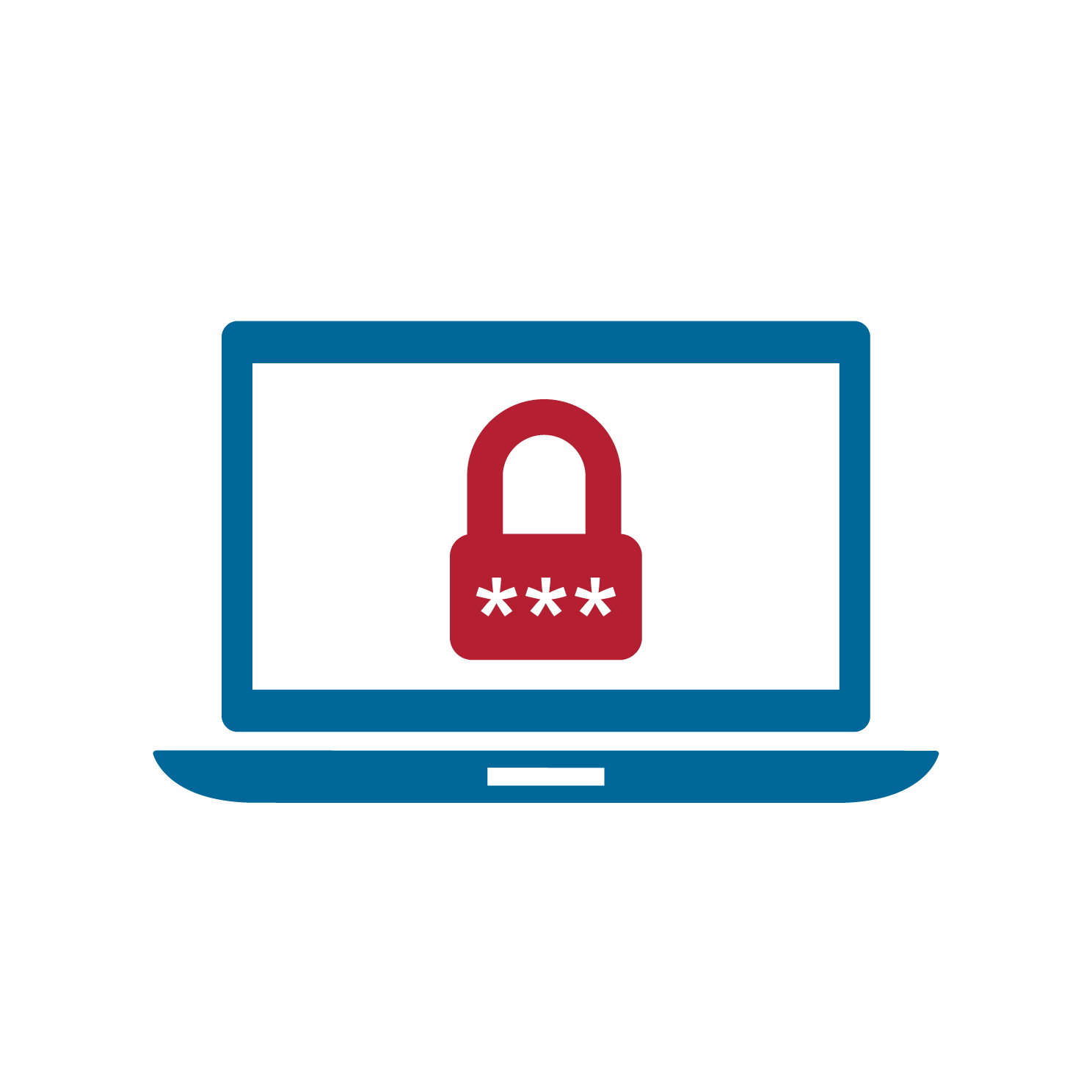 Secure a Access - Icon-01.png