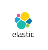 elastic-logo-V-full color
