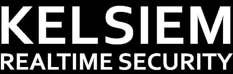 kelsiem-logo-white